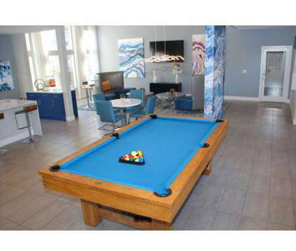 3 Beds - The Marlow at 981 Whitney Ranch Dr in Henderson NV is a Apartment