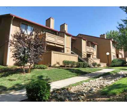 1 Bed - Quail Ridge Apartments at 2675 Lane Crescenta Drive in Cameron Park CA is a Apartment