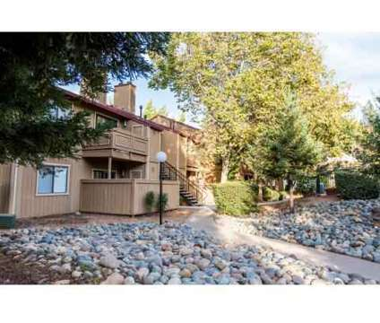 2 Beds - Quail Ridge Apartments at 2675 Lane Crescenta Drive in Cameron Park CA is a Apartment