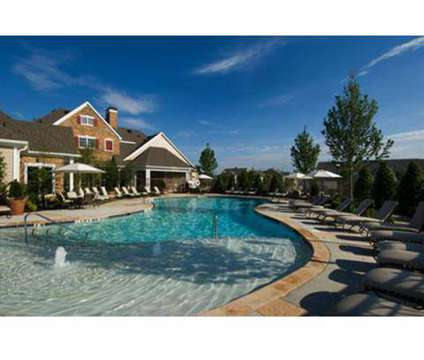1 Bed - The Lodge at Seven Oaks at 2027 Odens Station Ln in Odenton MD is a Apartment