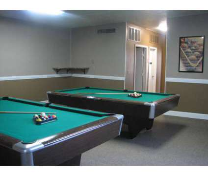 1 Bed - Sunset Pointe Apartments at 6500 Montgomery Boulevard Ne in Albuquerque NM is a Apartment