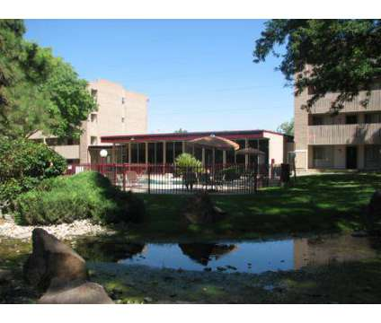 2 Beds - Sunset Pointe Apartments at 6500 Montgomery Boulevard Ne in Albuquerque NM is a Apartment