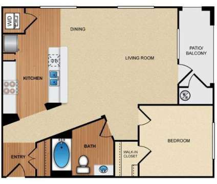 1 Bed - Loreto/Palacio Apartments at 7545 Oso Blanca Rd in Las Vegas NV is a Apartment