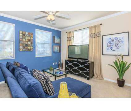 2 Beds - Loreto/Palacio Apartments at 7545 Oso Blanca Rd in Las Vegas NV is a Apartment