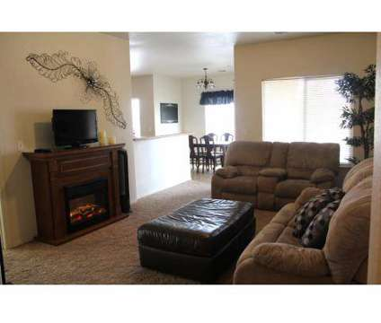 1 Bed - Granville Apartments at 2908 Willowbrook Ct in Merced CA is a Apartment