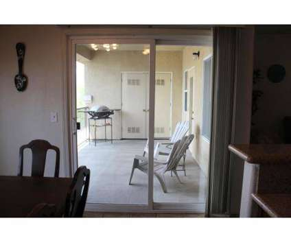 2 Beds - Granville Apartments at 2908 Willowbrook Ct in Merced CA is a Apartment