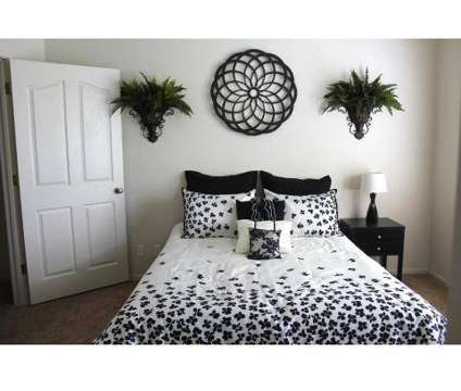 3 Beds - Granville Apartments at 2908 Willowbrook Ct in Merced CA is a Apartment