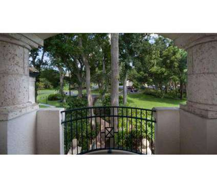 1 Bed - Bayside Arbors at 2729 Seville Boulevard in Clearwater FL is a Apartment