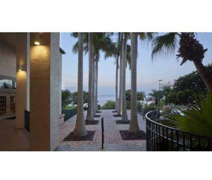 2 Beds - Bayside Arbors at 2729 Seville Boulevard in Clearwater FL is a Apartment