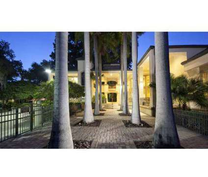 3 Beds - Bayside Arbors at 2729 Seville Boulevard in Clearwater FL is a Apartment