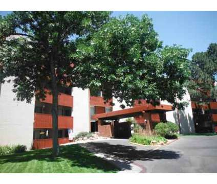 Studio - Three Fountains Apts at 2208 Lester Drive Ne in Albuquerque NM is a Apartment