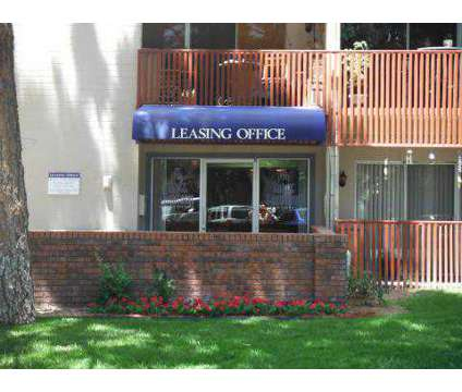 2 Beds - Three Fountains Apts at 2208 Lester Drive Ne in Albuquerque NM is a Apartment