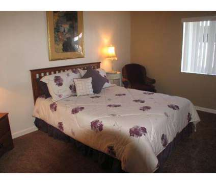 1 Bed - Lakes Apts, The at 4800 San Mateo Lane Ne in Albuquerque NM is a Apartment