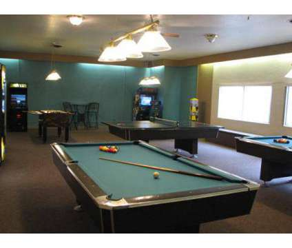 2 Beds - Lakes Apts, The at 4800 San Mateo Lane Ne in Albuquerque NM is a Apartment