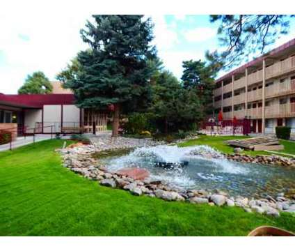2 Beds - Woodberry Heights at 6300 Montgomery Boulevard Ne in Albuquerque NM is a Apartment