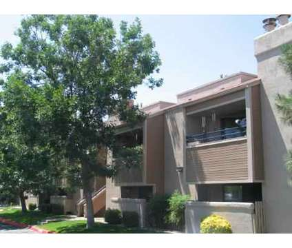 1 Bed - Sunchase at 3901 Montgomery Boulevard Ne in Albuquerque NM is a Apartment