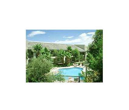 2 Beds - Hidden Village/Maverick Apartments at 221 South Bruce St in Las Vegas NV is a Apartment