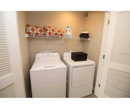 1 Bed - The Landing at College Square at 7640 W Stockton Boulevard in Sacramento CA is a Apartment