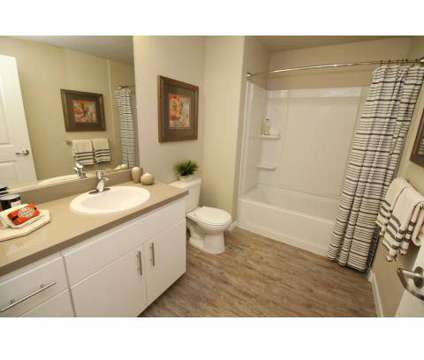 3 Beds - The Landing at College Square at 7640 W Stockton Boulevard in Sacramento CA is a Apartment