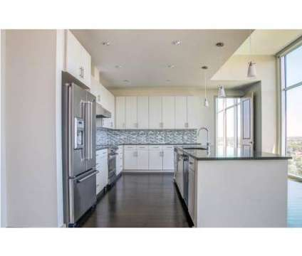 Studio - Element Music Row at 1515 Demonbreun St in Nashville TN is a Apartment