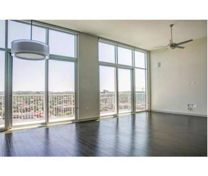 2 Beds - Element Music Row at 1515 Demonbreun St in Nashville TN is a Apartment