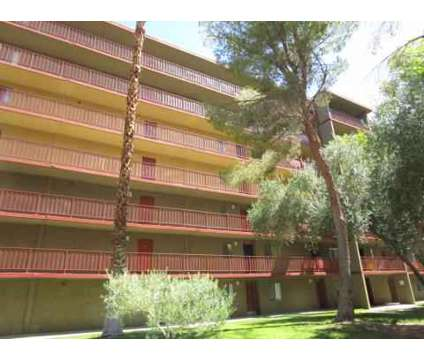 1 Bed - Park Terrace/Jen Tao Vegas at 3830 Swenson St in Las Vegas NV is a Apartment