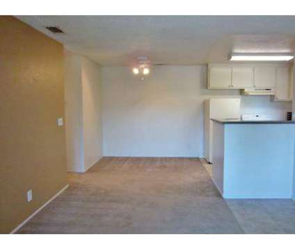 1 Bed - OakRidge Apartments at 5443 College Oak Dr in Sacramento CA is a Apartment