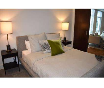 1 Bed - Pizitz, The at 1821 2nd Avenue N in Birmingham AL is a Apartment