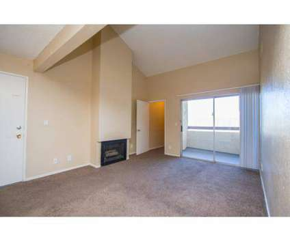 3 Beds - Rancho Verde at 98 S Martin Luther King Boulevard in Las Vegas NV is a Apartment