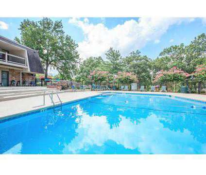 1 Bed - Nob Hill at 180 Wallace Road in Nashville TN is a Apartment