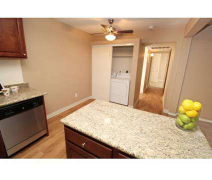 1 Bed - Walnut Village Apartments at 5341 Walnut Ave in Sacramento CA is a Apartment
