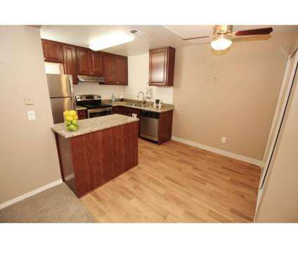 2 Beds - Walnut Village Apartments at 5341 Walnut Ave in Sacramento CA is a Apartment