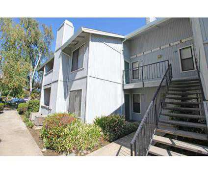2 Beds - Springview Oaks Apartments at 5795 Springview Dr in Rocklin CA is a Apartment