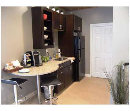 2 Beds - Links at Parkville at 11107 Nw Lema Drive in Kansas City MO is a Apartment