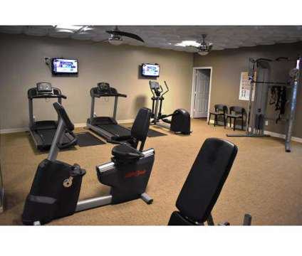 2 Beds - The Links at Parkville at 11107 Nw Lema Drive in Kansas City MO is a Apartment