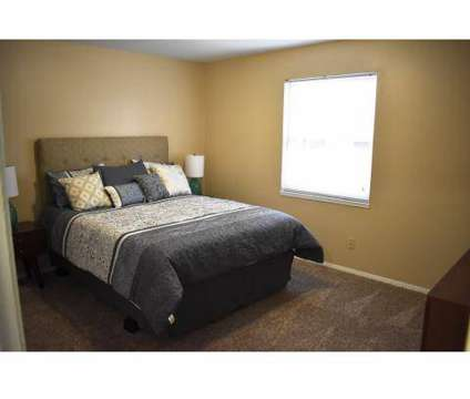 2 Beds - Links at Parkville at 11107 Nw Lema in Kansas City MO is a Apartment