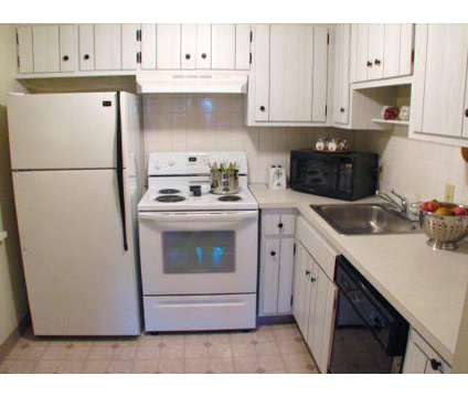 1 Bed - Willowick Towers at 31900 N Marginal Rd in Willowick OH is a Apartment