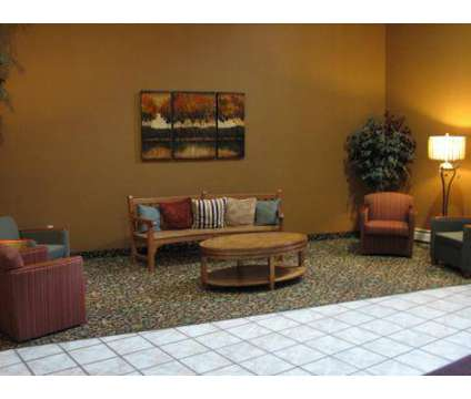 2 Beds - Willowick Towers at 31900 N Marginal Rd in Willowick OH is a Apartment