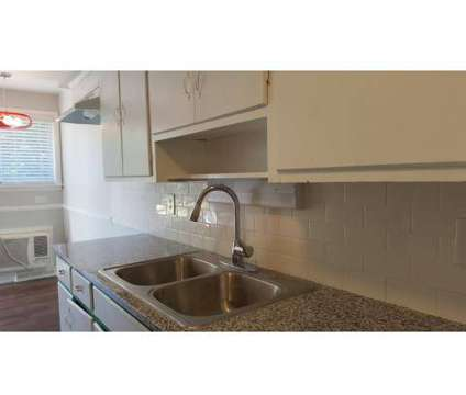 1 Bed - Oaks at Northgate at 1306-c Leon St in Durham NC is a Apartment