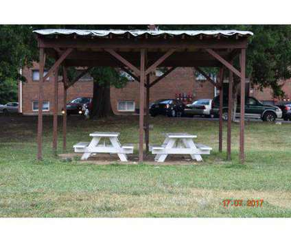 2 Beds - Oaks at Northgate at 1306-c Leon St in Durham NC is a Apartment