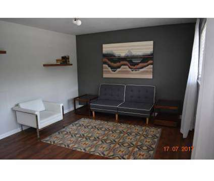 3 Beds - Oaks at Northgate at 1306-c Leon St in Durham NC is a Apartment
