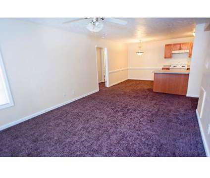2 Beds - Watauga Manor/Oakdale Apartments/Creek Side Apartments at 5052-a Watauga Road in Fayetteville NC is a Apartment