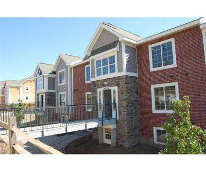 2 Beds - Colonial Pointe at 14102 Williamsburg Ct in Bellevue NE is a Apartment
