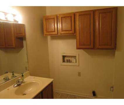 2 Beds - Northumberland/Faraday Apartments at 4418-a Blanton Road in Fayetteville NC is a Apartment