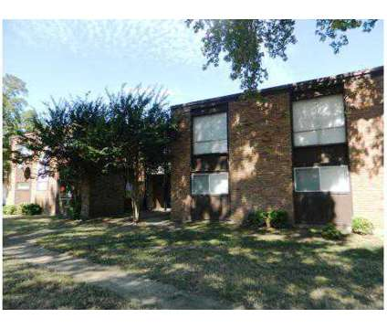 2 Beds - Sunrise Terrace Apartments at 2080 Winchester Rd in Memphis TN is a Apartment