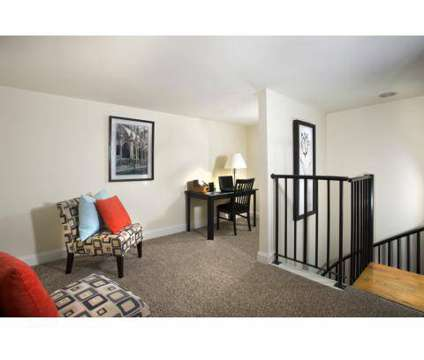 3 Beds - The Atrium Apartments and Lofts at 118 North Howard St in Baltimore MD is a Apartment