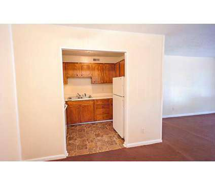 1 Bed - Georgetown Apartments/Pine Springs Apartments at 3211 Tallywood Dr in Fayetteville NC is a Apartment