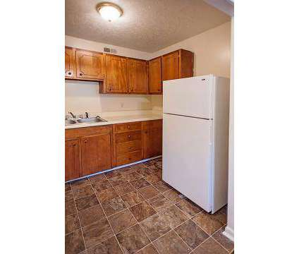 2 Beds - Georgetown Apartments/Pine Springs Apartments at 3211 Tallywood Dr in Fayetteville NC is a Apartment