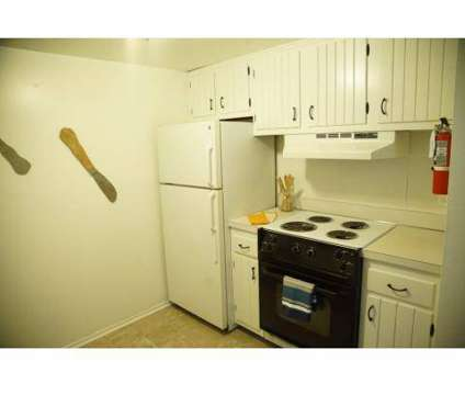 1 Bed - Park Place at 650 Lehigh Rd in Newark DE is a Apartment