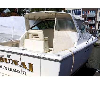 1992 Tiara Sportfisherman 3100 Open is a 31 foot 1992 Tiara Yacht in Fair Lawn NJ